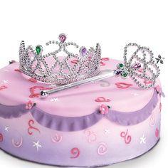 princess-crown-girls-birthday-cake-ideas1.jpg (500×500)