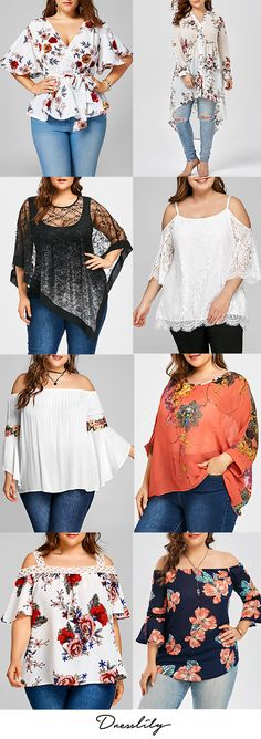 Shop for floral t shirt on Dresslily, the place to express your creativity through the buying and selling of handmade and vintage goods.