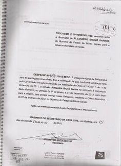 """Blog do Bordoni: Marconi deve explicações por """"importação"""" de deleg..."""