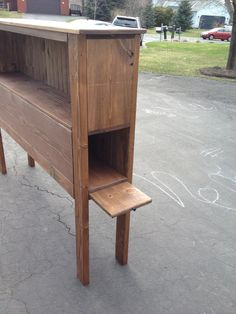 Furniture : Headboard Based On Pb Oxford Storage Bed Do It Yourself Home With Additional Photos Headboard With Shelves Headboard With Shelves Ikea' Headboard With Shelves And Mirror' Headboard With Storage Compartment Ikea plus Furnitures Bed Headboard Storage, Diy King Size Headboard, Diy King Bed Frame, Diy Storage Bed, Headboard With Shelves, King Size Bed Frame, Bed Frame And Headboard, Bed Frame With Storage, Headboards For Beds