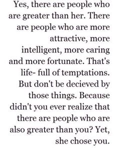 didnt you ever realize that there are people who are also greater than you Cute Quotes, Great Quotes, Quotes To Live By, Funny Quotes, Inspirational Quotes, Short Quotes, Motivational, Found Out, Beautiful Words