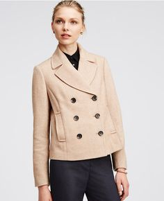 Hi everyone! A couple of things…don't forget today is the last day (ends tonight) to get 50% off everything at Ann Taylor (love my wool twill peacoat, essex camera bag, jersey open cardiganand chunky knit sweater). If you're a J.Crew fan, get 25% off full price items and an extra 40% off final sales! It's …Continue Reading