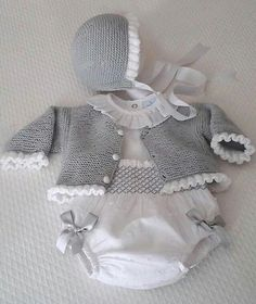 moda infantil made in spain