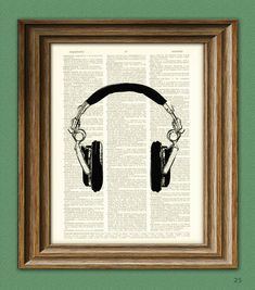 Hey, I found this really awesome Etsy listing at http://www.etsy.com/listing/66302320/cool-dj-spinning-headphones-print-over