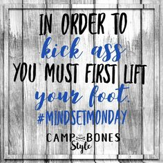 Mindset Monday Quote. Love Yourself. #mindsetmonday #mindset #selfcare You Must, Love You, Social Media Engagement, Monday Quotes, Boot Camp, Online Work, Pinterest Marketing, Self Care, Mindset