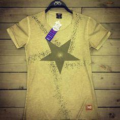 Star TPM   New