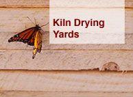 Hardwoodweb.com : Kiln Drying Yards