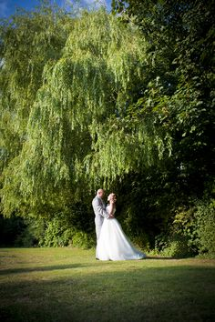 At Deans Place Hotel in East Sussex you'll find everything you could possibly need in a stunning country house wedding venue.