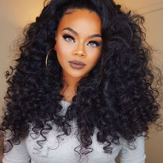Onychair has the best kinky curly clip in human hair onychair has the best kinky curly clip in human hair extensions for the best looks visit us at onychair for more details pmusecretfo Choice Image