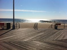 Multiple Trips To Rockaway Ft Tilden Far Beach New York Life