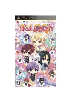 BsLog Party Japan Import ** Check out the image by visiting the link.