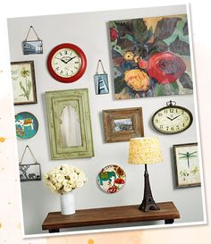 3 WAYS TO HANG YOUR ART | Cost Plus World Market