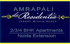 http://www.delhilive.com/blurbee/amrapali-la-residential-9650-127-127-2014111438555