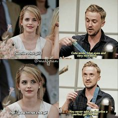 Our Little Secret (Dramione love story) - New Place,chapter 12 - Wattpad