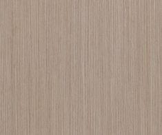 3040 NAT Silver Oak Natural - Interior Arts Laminates