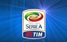 PRONOSTICO BOLOGNA-MILAN: probabili formazioni, Totoguida, Vincere con le scommesse, Serie A #SerieA