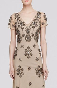 US $269.99 New with tags in Clothing, Shoes & Accessories, Women's Clothing, Dresses