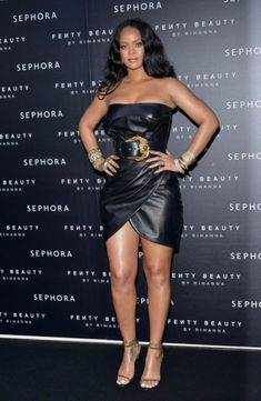 32ac7aa24fc1 96 Best Rihanna s Style File images