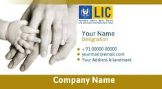 lic visiting card format new 23 insurance agent business card templates 1000 free template of lic visiting card format Visiting Card Format, Visiting Card Printing, Visiting Card Design, Lic Images, Biodata Format Download, Inspiring Quotes About Life, Inspirational Quotes, Life Insurance Corporation, Life Insurance Agent