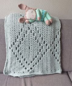 24 Ideas Crochet Afghan Patterns Free Charts Baby Blankets For 2019 Crochet Patterns Filet, Afghan Crochet Patterns, Crochet Chart, Crochet Stitches, Rug Patterns, Crochet Cardigan, Crochet Granny, Knitting Patterns, Crochet Baby Blanket Free Pattern