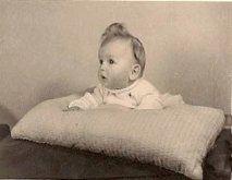 Margaretha Aussen - Westerbork Portretten Infants, Dutch, Baby, Young Children, Dutch Language, Baby Humor, Infant, Babies, Babies