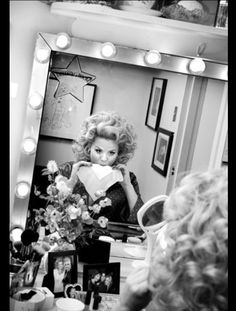 Megan Hilty - 9 to 5