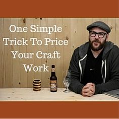 Today I found an interesting video that I want to share with you and it talks about… PRICING.  A real quick and easy way to put a price on the things you se