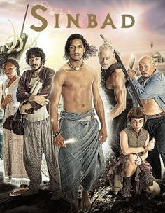 Watch Sinbad online for free at HD quality, full-length tv-show. Watch Sinbad tv-show online from The tv-show Sinbad has got a rating, of total votes for watching this tv-show online. Watch this on LetMeWatchThis. Bbc Tv Series, Series Movies, Film Movie, Elliot Cowan, Fairy Tales For Kids, Sinbad, Watch Tv Shows, Tv Episodes, Tv Shows Online
