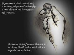 Beautiful motivational image (Javonte Brook 1394x1050)