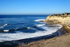 Everything you need to know about (not) surfing in Lunada Bay
