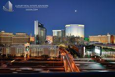Las Vegas Condos For Sale  http://www.lvlra.com/las-vegas-condos-for-sale-2/  #vegas