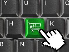 Cómo iniciar tu propia empresa de productos tecnológicos sin invertir en inventario - https://webadictos.com/2017/11/10/drop-shipping/?utm_source=PN&utm_medium=Pinterest&utm_campaign=PN%2Bposts