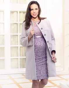 ad43f9fa797 17 Best Maternity fashion images