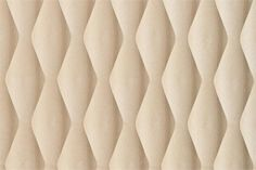 Product Information - 3D Wall Panels for feature wall