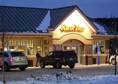 Illnesses in MN, WI prompt Kwik Trip to pull veggie trays Septic System, Veggie Tray, Health Department, Prompt, Trays, Veggies, Outdoor Decor, Vegetable Recipes, Vegetable Platters
