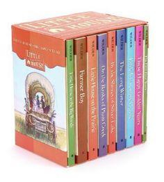 http://4.bp.blogspot.com/-Bk2ivS3JzQA/TZTGcgHV73I/AAAAAAAAIZs/iZQlTUKqbXA/s1600/books.jpg childhood favorites!