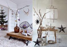 8x Diy Kerstdecoratie : Best christmas images christmas decorations diy