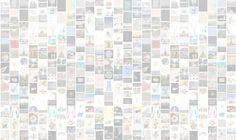 Affordable Art Prints   20x200