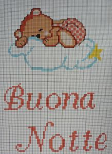 Cross Stitch Baby, Erika, Art, Flowers, Baby Cross Stitch Patterns, Cross Stitch For Baby, Cross Stitch Alphabet Patterns, Bears, Cross Stitch Embroidery