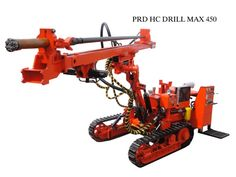 portable water well drilling rig, View portable drilling rig, portable drilling rig Product Details from PARANTHAMAN EXPORTERS on Alibaba.com
