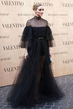 Olivia Palermo, 13 juillet 2015 | Fashion is Everywhere