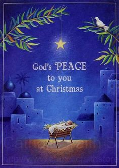 16 best catholic christmas cards images on pinterest christmas gods peace christmas card box set abch076 m4hsunfo
