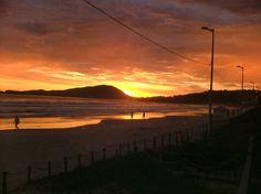 Praia de Bombas - SC - Brazil | Fotografia de Weiler | Olhares.com