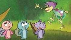 """Képtalálat a következőre: """"a nagy ho-ho-ho rajzfilm rajzok"""" Brave, 90s Toys, Childhood Memories, Pikachu, Disney, Fictional Characters, Minden, Cartoons, Design"""