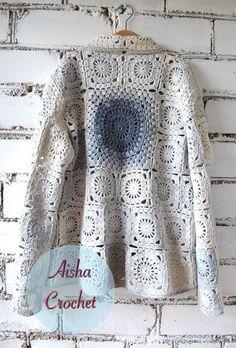 Aisha Crochet m.vk.com/photos-111140211?z=photo-111140211_422142573%2Fphotos-111140211