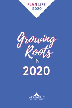 Determining What Goals Need to Take Root in 2020 - Intentional By Grace Christian Living, Christian Life, Christian Women Blogs, Self Development, Personal Development, Time Management Tips, Christian Inspiration, Good Books, Encouragement
