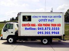 Bạn đang tìm 1 Dịch vụ cho thuê xe tải 1,25 tấn giá rẻ Hotline:  093.202.9968 để được tư vấn nhiệt tình nhất. http://thanhhuongthebest.com/dich-vu-cho-thue-xe-tai-125-tan-gia-re.html