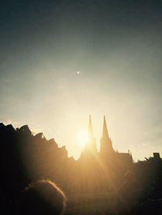 Cologne 😍