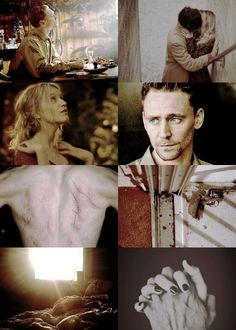• moran story (III) ♤ tom hiddleston as sebastian moran  Bbc sherlock character's story by thefedivan •pics by thefedivan
