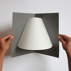 99 besten Small Apartment Ideas Bilder auf Pinterest ...